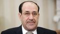 Haider al-Abadi becomes Iraq's PM designate