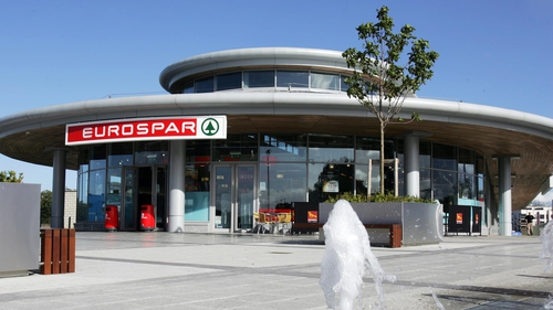 South Africa's Spar Group to buy an 80% stake in BWG Group here