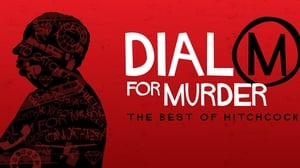 Dial M for Murder at the NCH, Dublin on Friday August 15