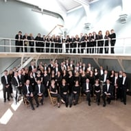 RT� National Symphony Orchestra