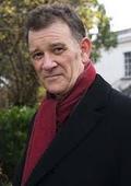 Carlo Gebler