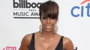 Kelly Rowland says there are no plans for Destiny's Child to get back together