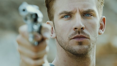 The Guest will be released on Friday September 5