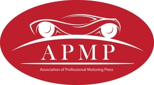 APMP Awards date