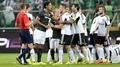 Celtic wait on UEFA decision over Legia appeal