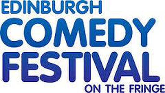 Edinburgh Comedy Festival