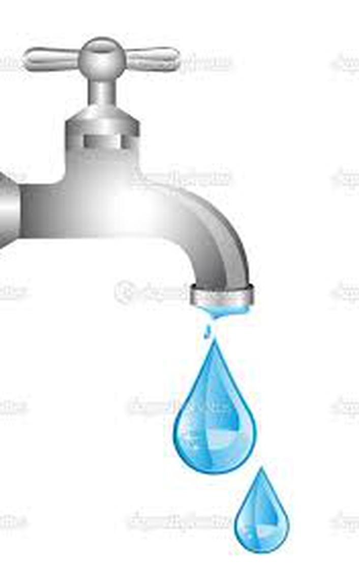 Duncan Stewart - savings on water charges