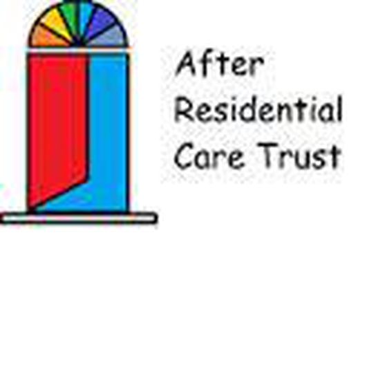 ARC (After Residential Care Trust)