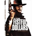 A Fistful of Dollars - 50 Years On