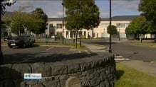 Major blow for Carrick-on-Shannon as 160 jobs to go