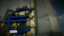 No growth for Eurozone in second quarter