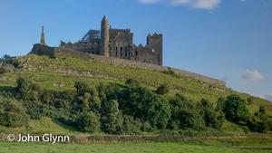 Cashel, Co Tipperary (Pic: John Glynn)