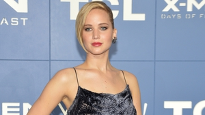 FBI are now on the hunt for hackers who stole pictures of Jennifer Lawrence