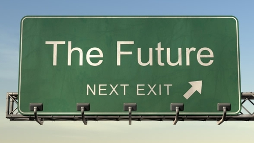 The Business looks at what developments we can expect in the 2020s