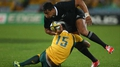 Australia deny All Blacks new Test record