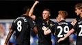 Chester spoils QPR's return party