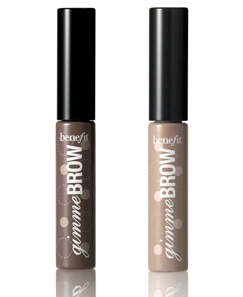 Benefit Gimme Brow in Dark and Light, €24