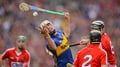 Tipperary not finished article insists O'Shea