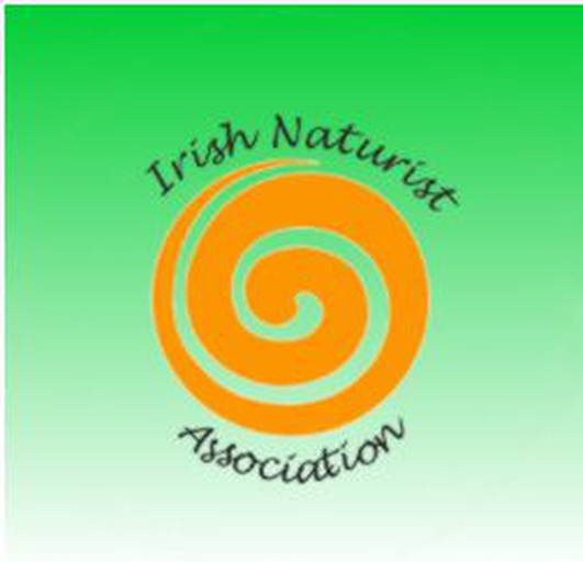 Naturist conference in County Leitrim