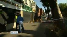 Man dies in hospital following stabbing