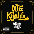 RAP OFF : WIZ KHALIFA - BLACK AND YELLOW