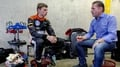 "Teenager Verstappen has ""mental strength"" for F1"