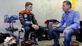 """Teenager Verstappen has """"mental strength"""" for F1"""