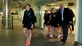 Doyle hails rise of women's rugby