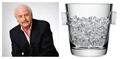 Marty Whelan and the ice bucket challenge