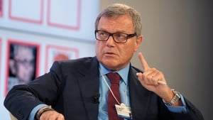 The acquisition of MediaMonks is Martin Sorrell's first deal since he left WPP in April