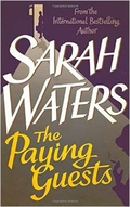 Book Review: The Paying Guests