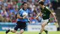 Dublin have no special advantage insists Macauley