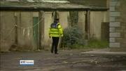 One News: Man dies in Dublin shooting
