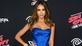 Jessica Alba set to be a $1billion nappy mogul