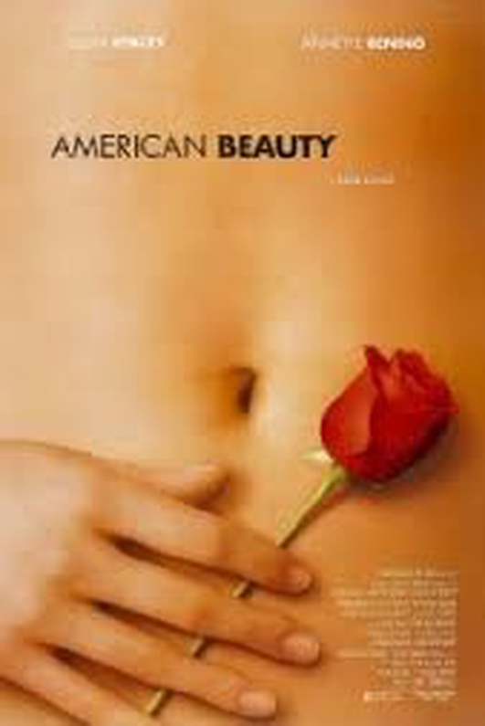 Classic Movie - American Beauty