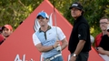 Mickelson: McIlroy the man to beat