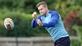 Heaslip named Leinster captain for new season