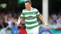 McGregor on mark as Celtic draw with Maribor