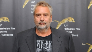 Luc Besson - ordered to pay damages
