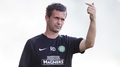 Deila: Europa League is our level