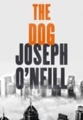 Book Review: The Dog