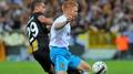 Hull suffer narrow defeat to Lokeren in Belgium