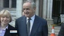 Albert Reynolds described as consummate dealmaker and statesman