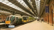 One News: Minister warns rail strikes will worsen situation