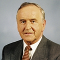 Death of former Taoiseach Albert Reynolds