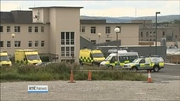 Six One News: Tests show Donegal man did not have Ebola