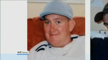 Warrant ordered for re-arrest of Limerick man