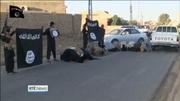 Nine News: Shia militants blamed for Sunni mosque attack in Iraq