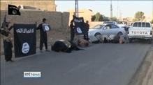 Shia militants blamed for Sunni mosque attack in Iraq