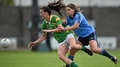Dublin dispose of Kerry to book semis spot